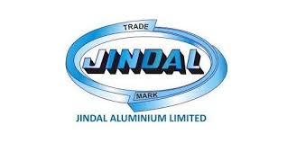 Jindal Alumimium